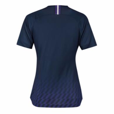 Camiseta Tottenham Hotspur 2ª Equipación 2019/2020 Mujer