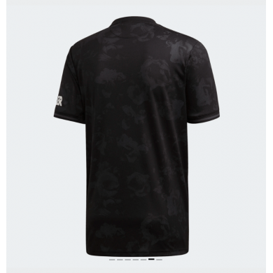 Camiseta Tercera Equipación Manchester United
