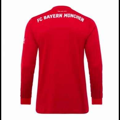Camiseta Bayern Múnich 1ª Equipación 2019/2020 ML