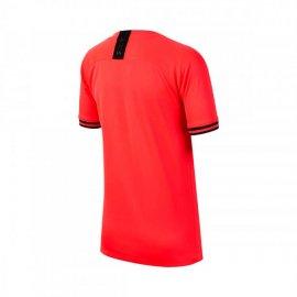 Camiseta PSG 2ª Equipación 2019/2020 NIño