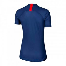 Camiseta PSG 1ª Equipación 2019/2020 Mujer
