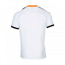 Camiseta Valencia Cf Primera Equipación 2019-2020 Niño