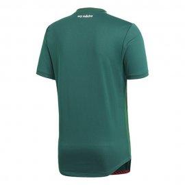 Camiseta México 1ª Equipación 2018