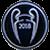 Champions 2018  + €2,00