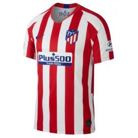 Camiseta Atletico Madrid 1ª Equipación 19/20