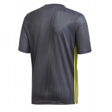 Camiseta 3a Equipación Juventus Niños 18-19