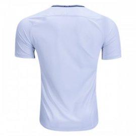 Camiseta 1a Equipación Tottenham Hotspur 17-18