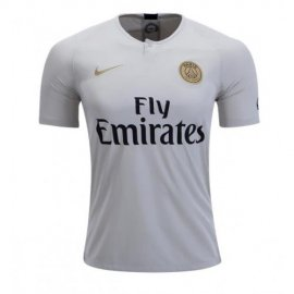 Camiseta 2a Equipación Paris Saint-Germain 18-19