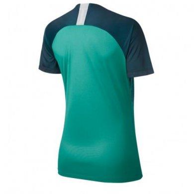 Camiseta 3a Equipación Tottenham Hotspur 18-19 Mujer