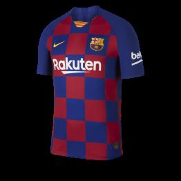 Barcelona 19/20 Camiseta de la 1ª equipación