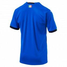 Camiseta Italia 1ª Equipación 2018