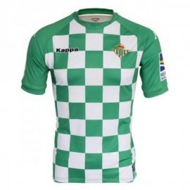 Maglia Home Real Betis 2019/2020