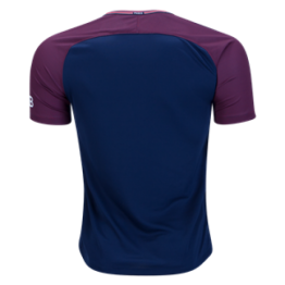 Camiseta 1a Equipación Paris Saint-Germain 17-18