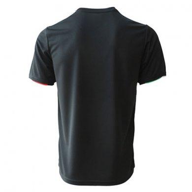 Mexico 2019/20 2ª Equipación Camisetas De Fútbol