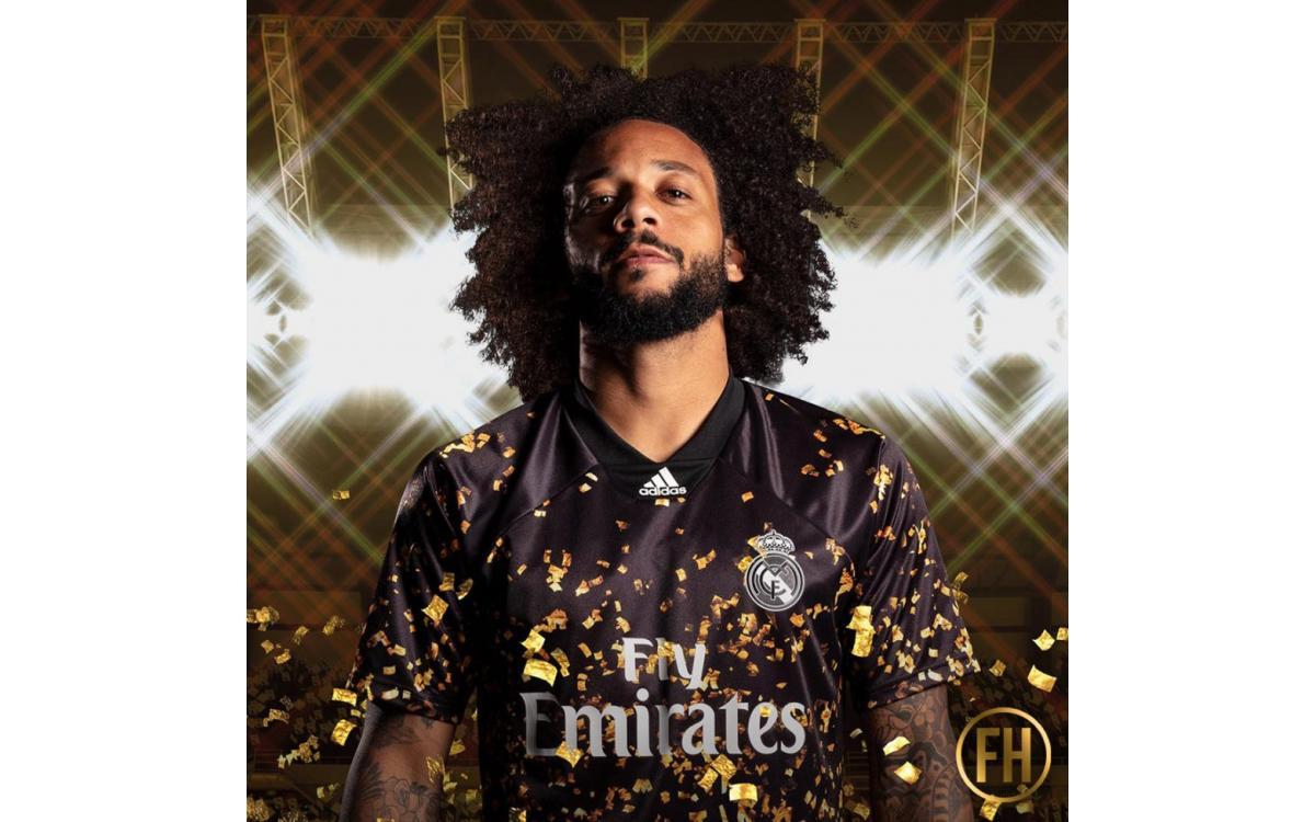 El Real Madrid hace un guiño a su historia en el 'Fifa 20'