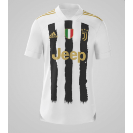 Camiseta Juventus 2020/2021