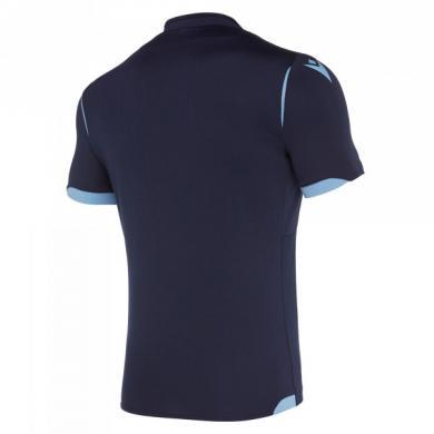 camiseta tercera equipación adulto ss lazio 2019/2020