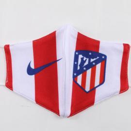 Atletico Madrid 01