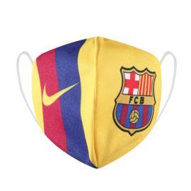 Barcelona 02