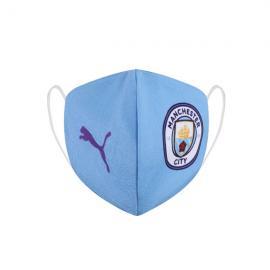 Manchester City 01