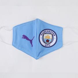 Manchester City 01