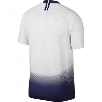 camiseta 1.ª equipación Tottenham Hotspur FC 2018/19