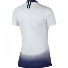 Camiseta Tottenham 2018-2019 Local - Mujer