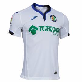 Camiseta Joma Getafe Cf 3ª Equipación 2020-2021 Niño