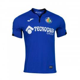 Camiseta Joma Getafe Cf Primera Equipación 2020-2021 Niño
