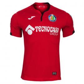 Camiseta Joma Getafe Cf Segunda Equipación 2020-2021
