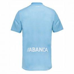 Camiseta Celta De Vigo 1ª Equipación 2018/2019