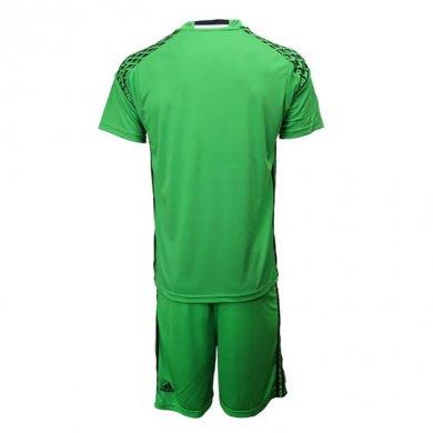 Camisetas De Ajax Green Goalkeeper Para Hombre