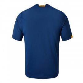Camisetas Fc Porto Segunda Equipación 2020-2021