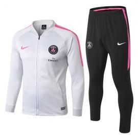 Chandal Futbol FC París Saint-Germain A018 NIño