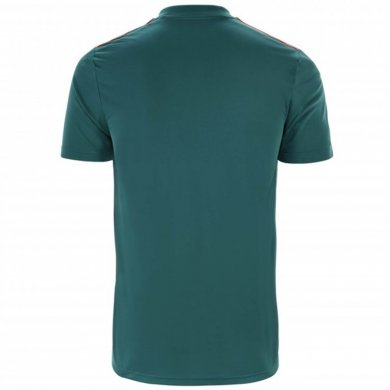 Camiseta Ajax De Ámsterdam 2ª Equipación 2019/2020