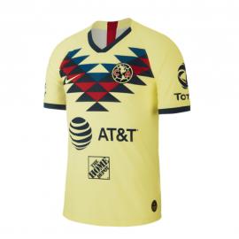 Maillots Club América EXTÉRIEUR 2019/2020