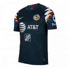 Camiseta Club América 2ª Equipación 2019/2020