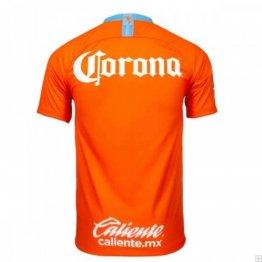 Camiseta Club América 3ª Equipación 2019/2020