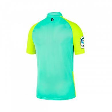 Camiseta Granada Cf Tercera Equipación 2020-2021 Niño