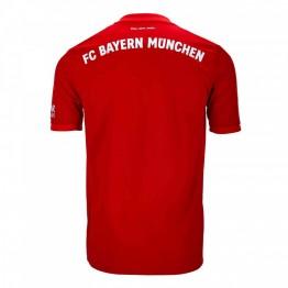 Camiseta Bayern Múnich 1ª Equipación 2019/2020