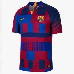 CAMISETA FC Barcelona 20th Anniversary