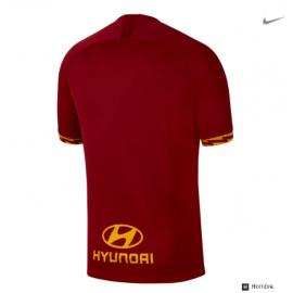 Camiseta AS Roma 1ª Equipación 2019/2020