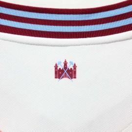Camiseta West Ham United 2ª Equipación 2019/2020