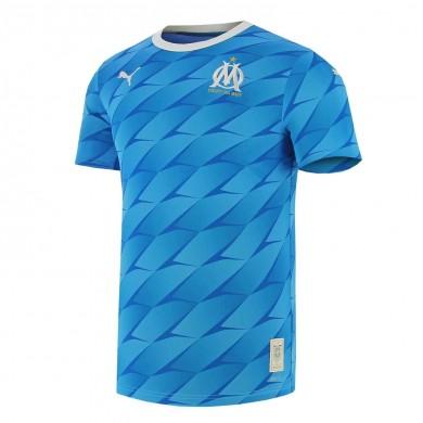 Camiseta Puma 2a Olympique Marsella 2019 2020