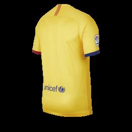 Camiseta Barcelona 2ª Equipación 2019/2020