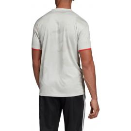 Camiseta adidas JUVE A JSY 2019/20