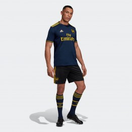 Camiseta Arsenal 19-20 Third Kit