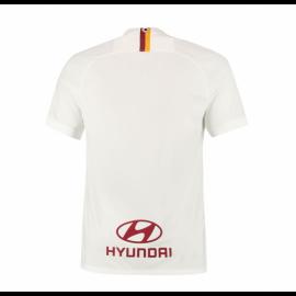 Camiseta AS Roma 2ª Equipación 2019/2020