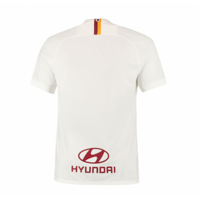Camiseta AS Roma 2ª Equipación 2019/2020