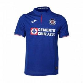 Camiseta Cruz Azul 1ª Equipación 2019/2020